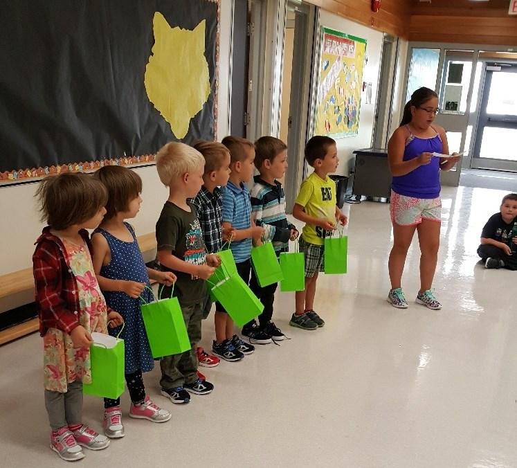 kindergarten3.jpg