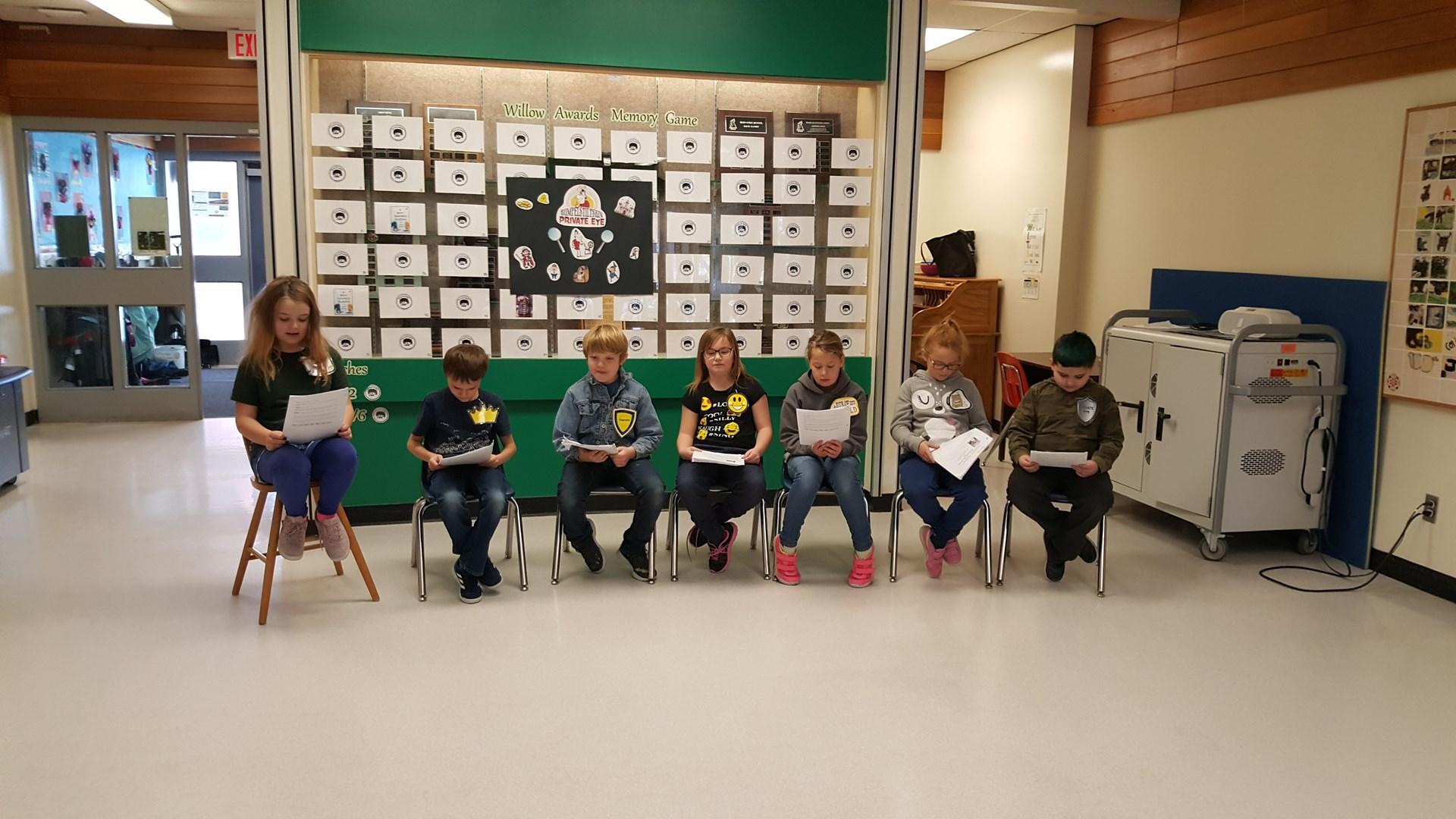 readers theatre  group 1.jpg