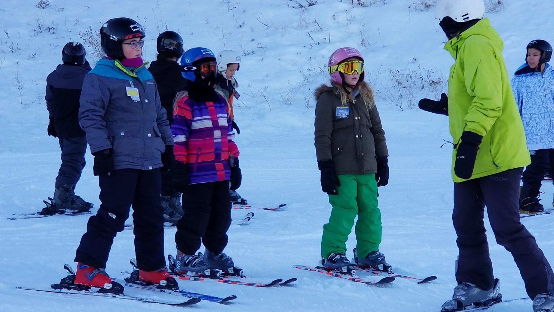 ski lessons.jpg