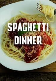spaghetti lunch.jpg