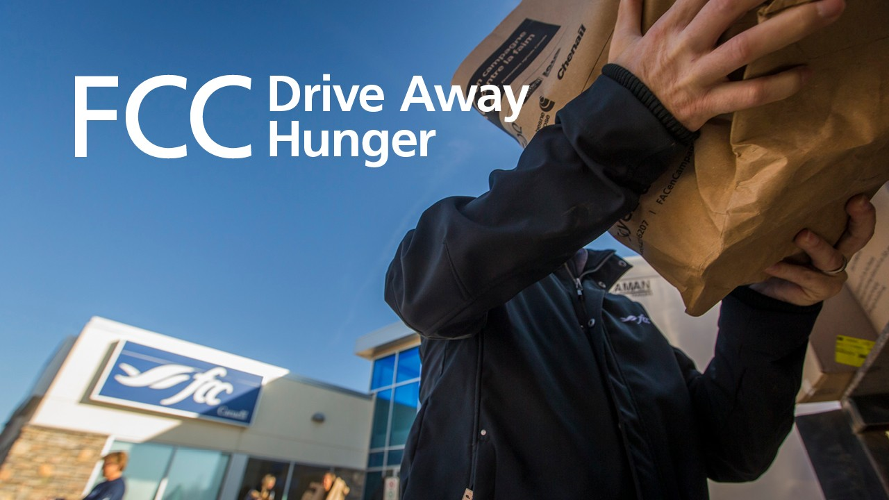 FCC%20Drive%20Hunger%20Away.png