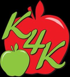 K 4 K.jpg