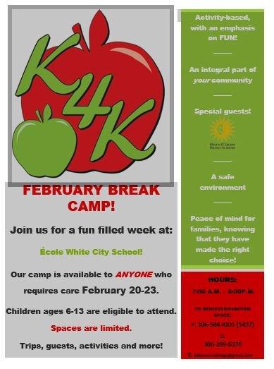 K4K Feb 2018 Break Flyer.JPG