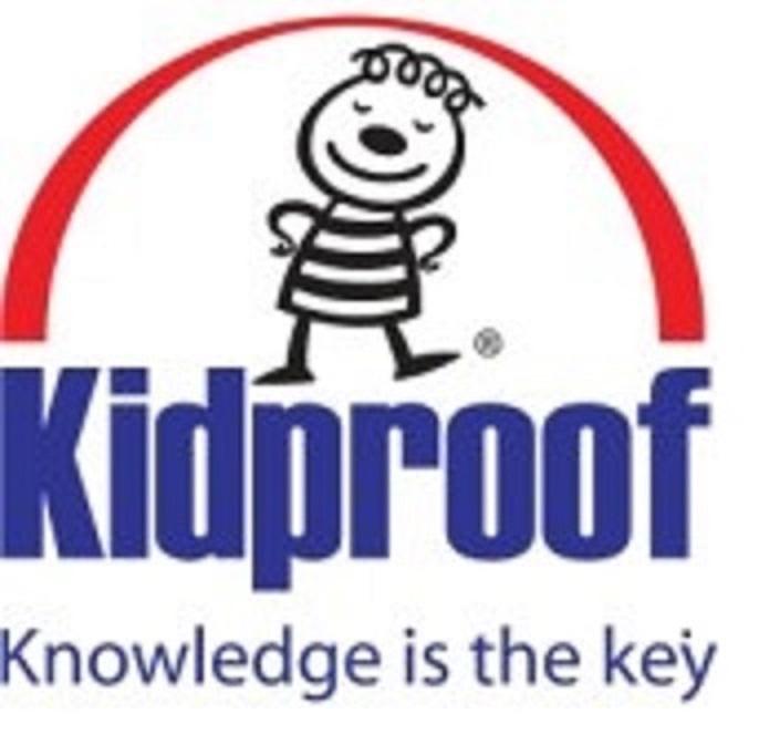 KidProof Image.jpg