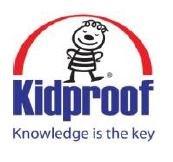 Kidproof.JPG