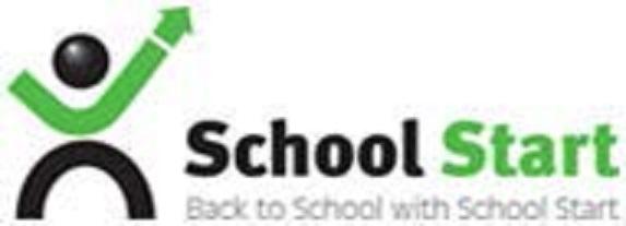 School Start.jpg