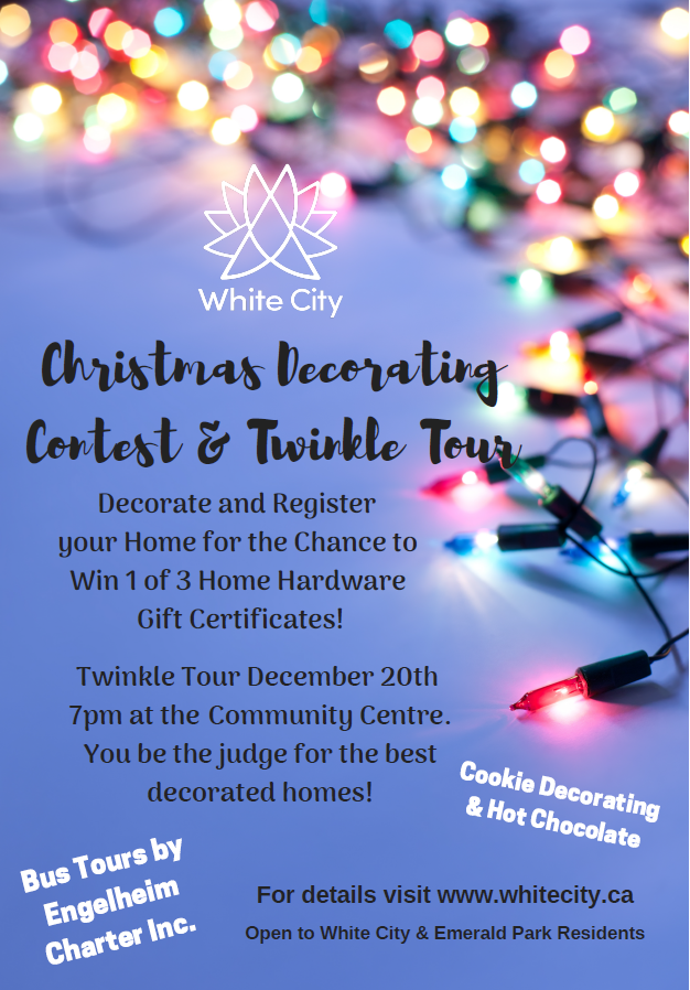 Twinkle Tour 2018.PNG