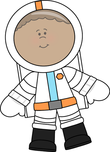 astronaught.png