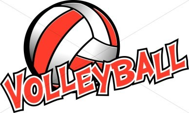 colorful-volleyball-clipart-img_mouseover3.jpg