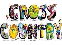 cross-country-378723.jpg