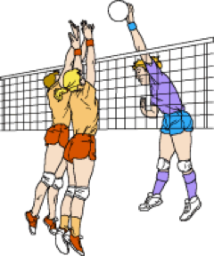 volleyball-clipart-101.png