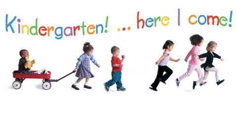 1_KindergartenHereICome-1-13.jpg