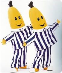 Bananas in PJS.jpg