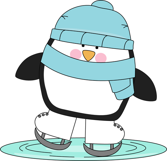 Skating penguin.png