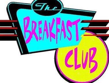 Berakfast club.JPG