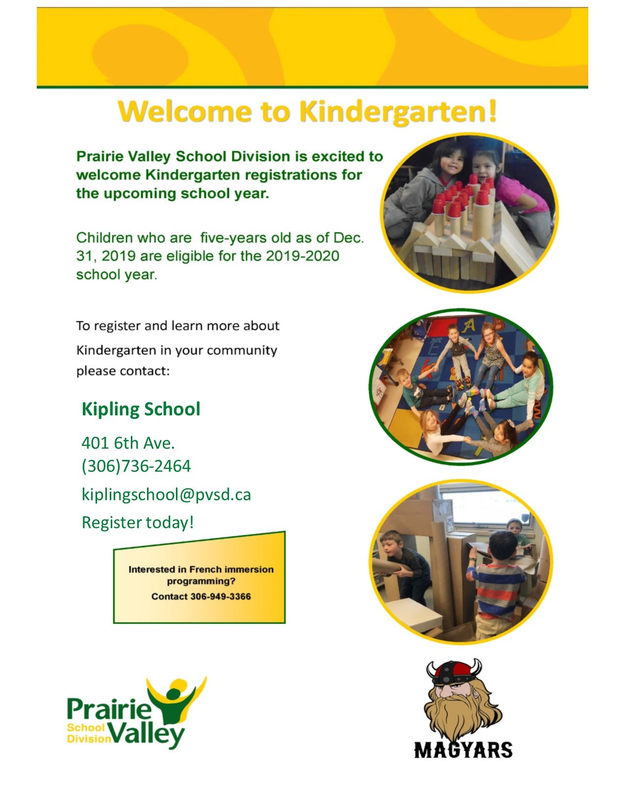 REGISTER FOR KINDERGARTEN TODAY!.jpg