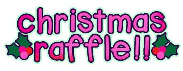 Christmas Raffle.png