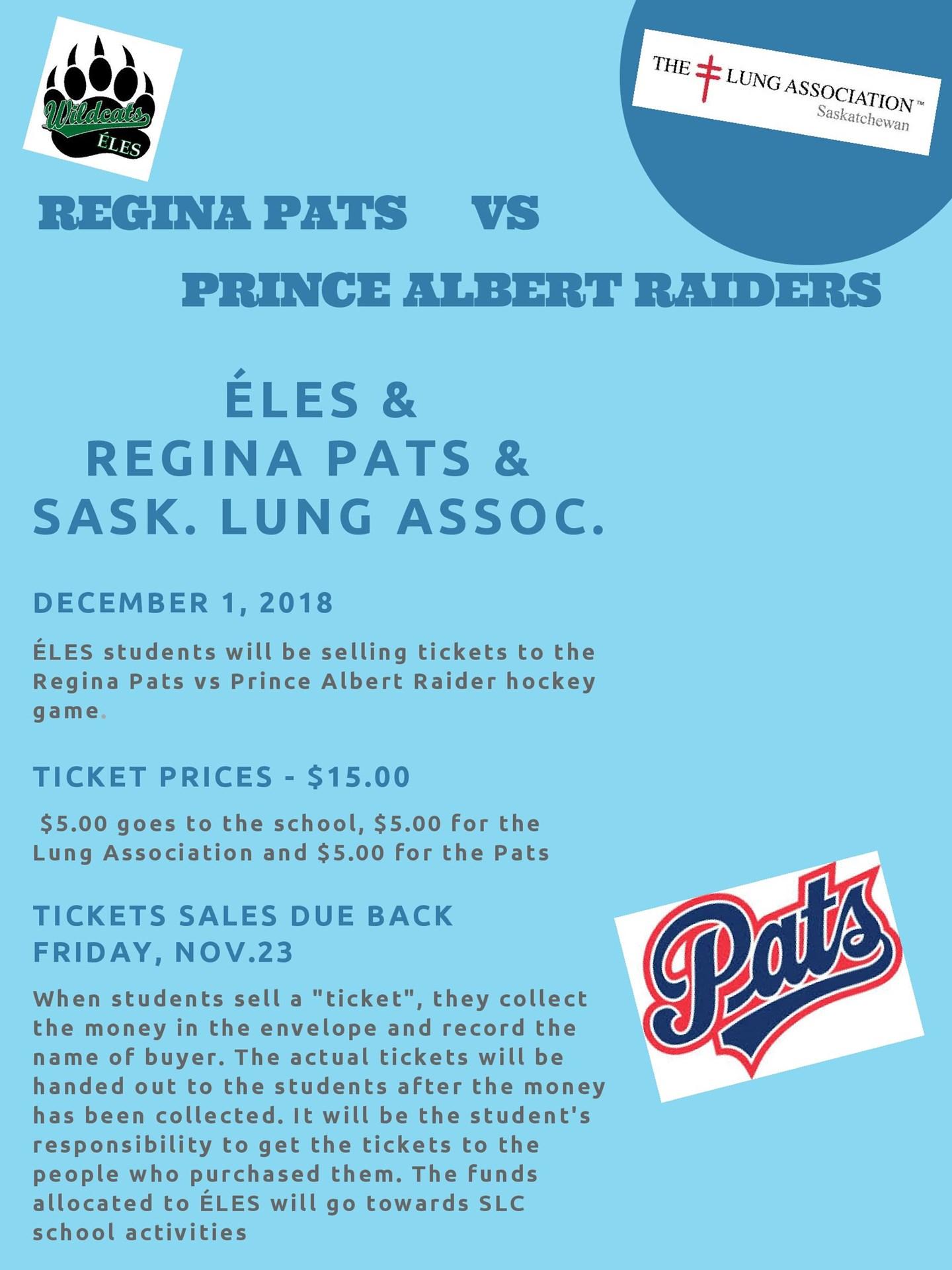 ELES, Lung Assoc and Regina Pats Poster.jpg