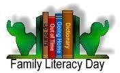 Family Literacy.jpg