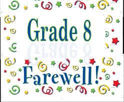 Grade 8 farewell, 2019.png