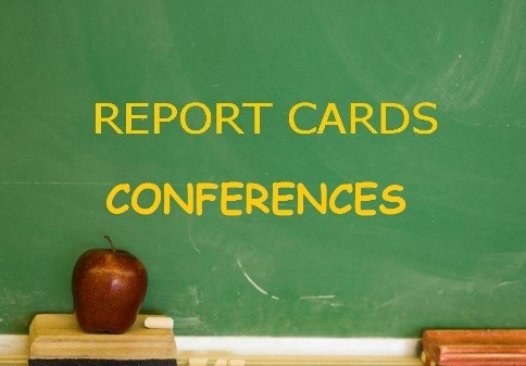 Report Card Conferences.jpg
