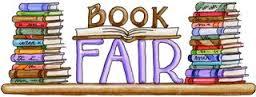 book fair 2016.png