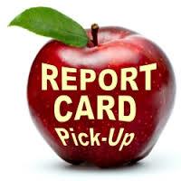 report card pickup, 2017.png