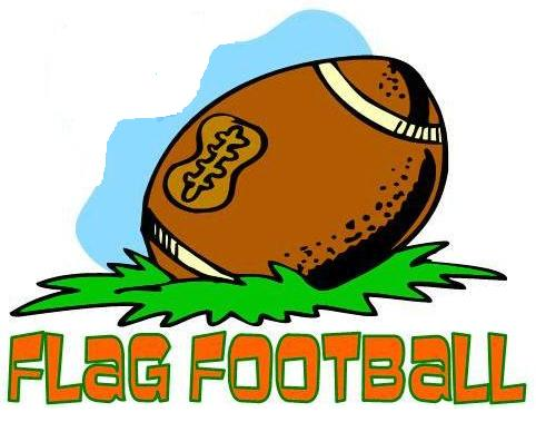 registration-flag-football-clipart-19