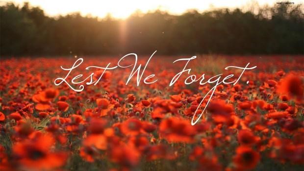 Mr_-Locksmith-Remembrance-Day-002.jpg