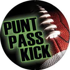 Pass Punt kick.png