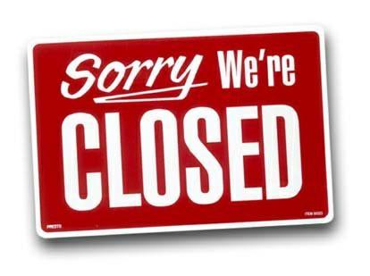 closed_3.jpg