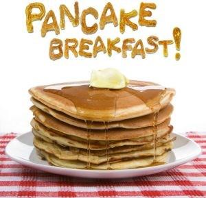 pancake-breakfast-300x289.jpg