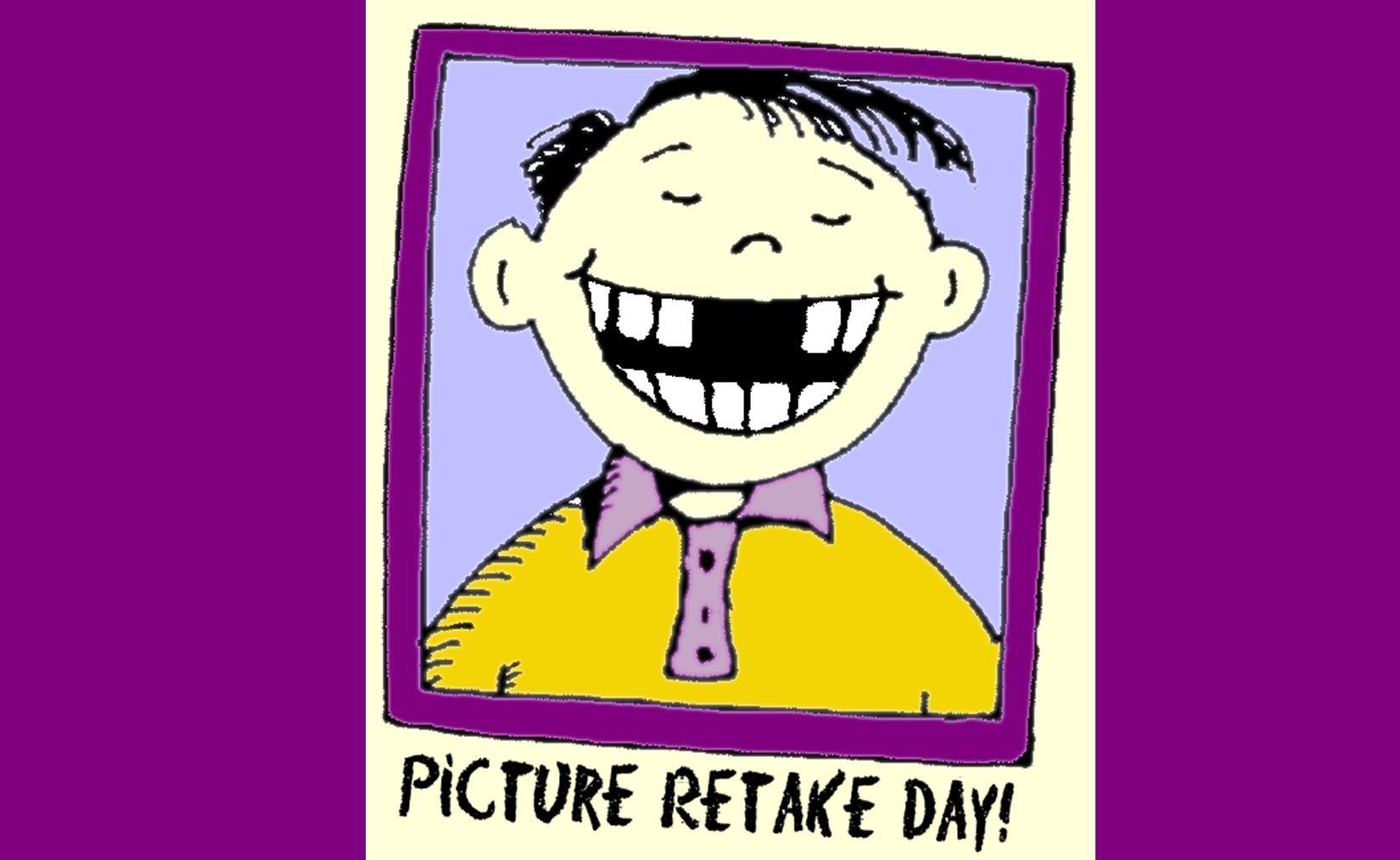 picture retake.jpg