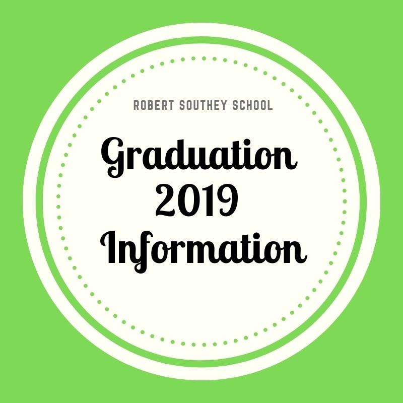 Graduation 2019 Information (1).jpg