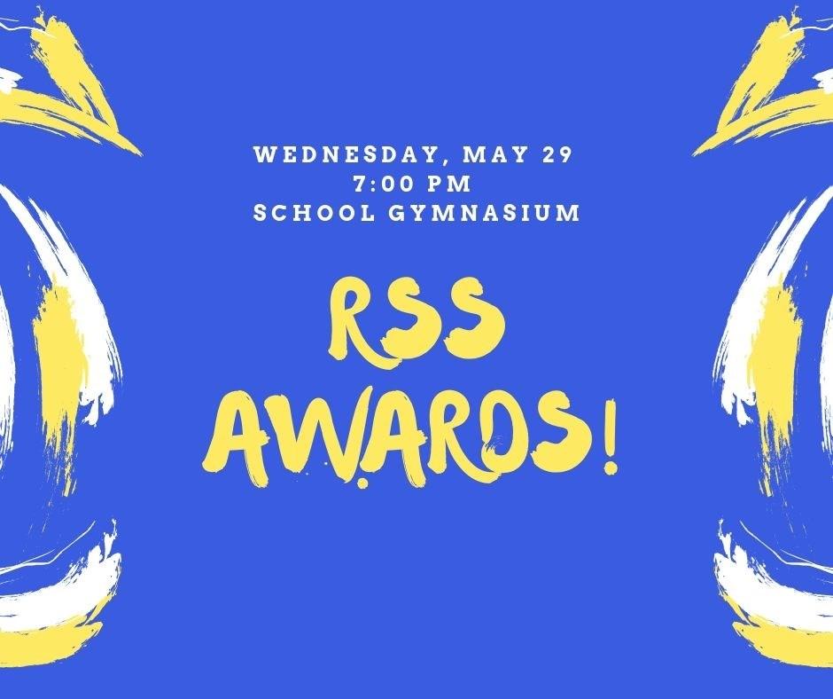 RSS AWARDS! (1).jpg