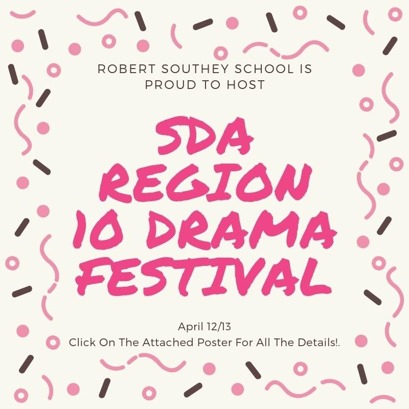 SDA Festival.jpg
