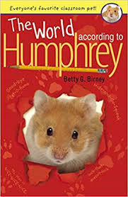 humphrey book.png