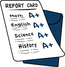 report card 2.png