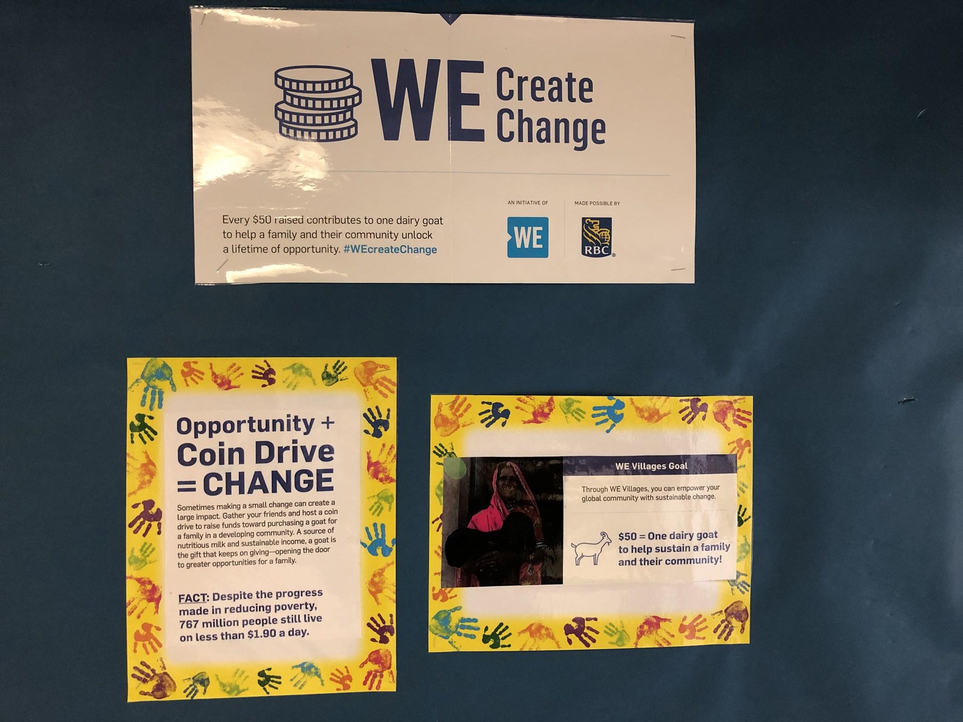 WE Create Change.JPG