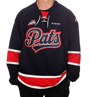 Pats jersey.jpg