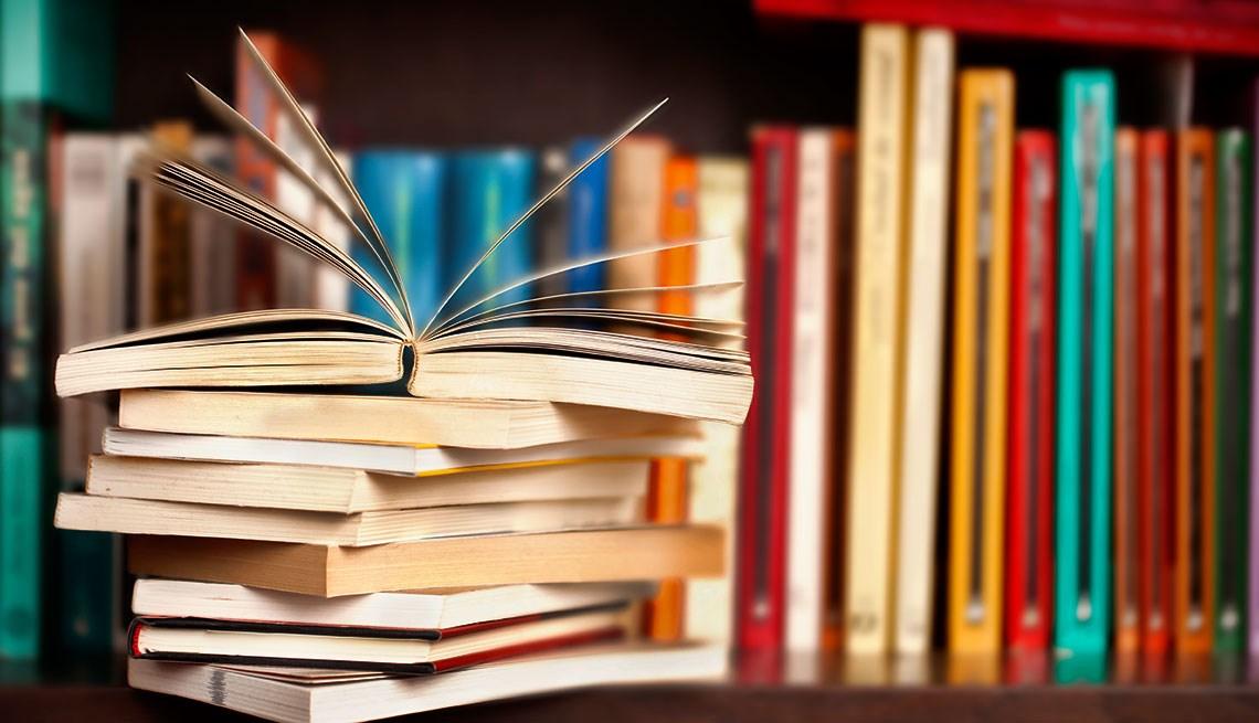 Bookbeforebreakfast.jpg