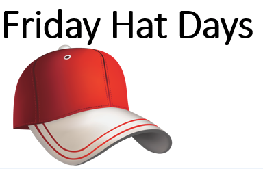 Hat day v2.PNG