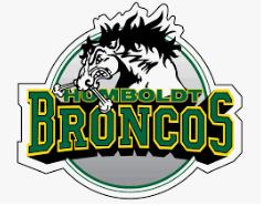 Humboldt Broncos Day.PNG