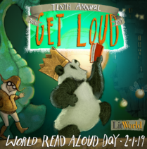 Read aloud day.PNG