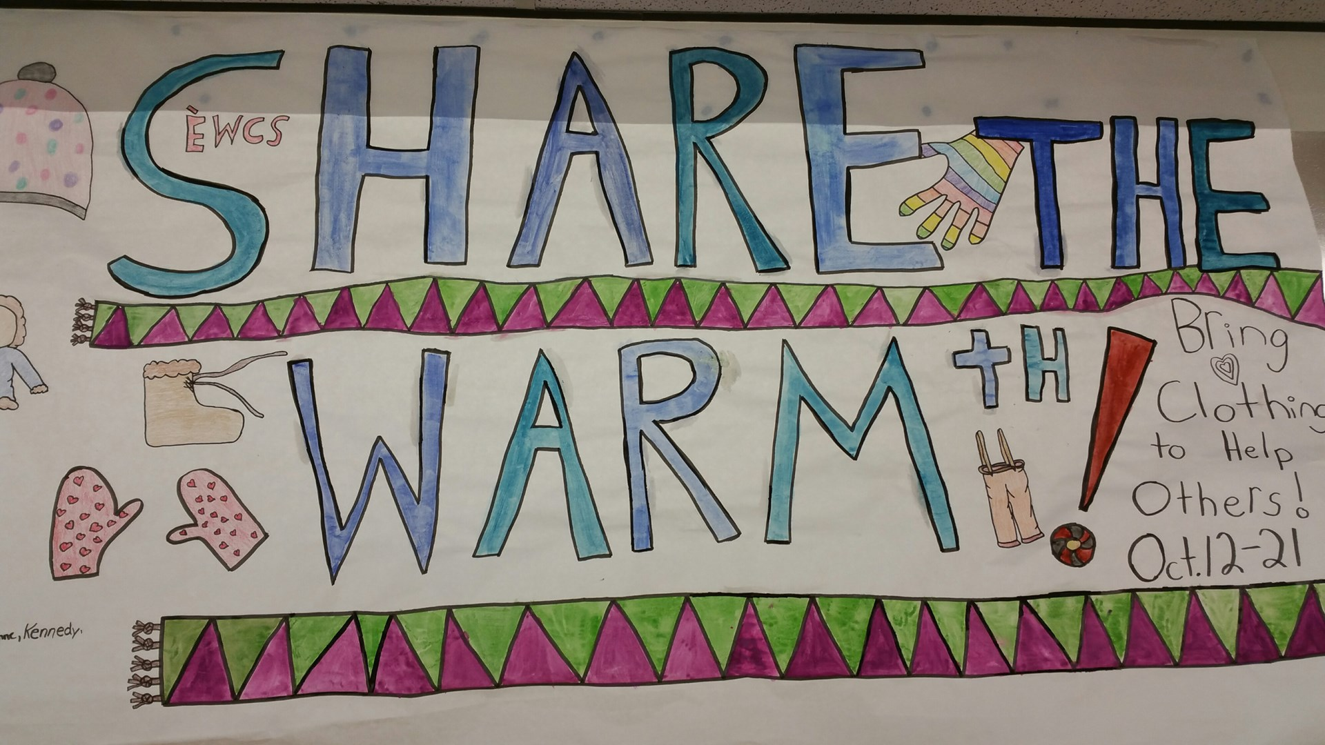 Share the Warmth.jpg