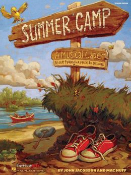 summer-camp-musical-caper.jpg