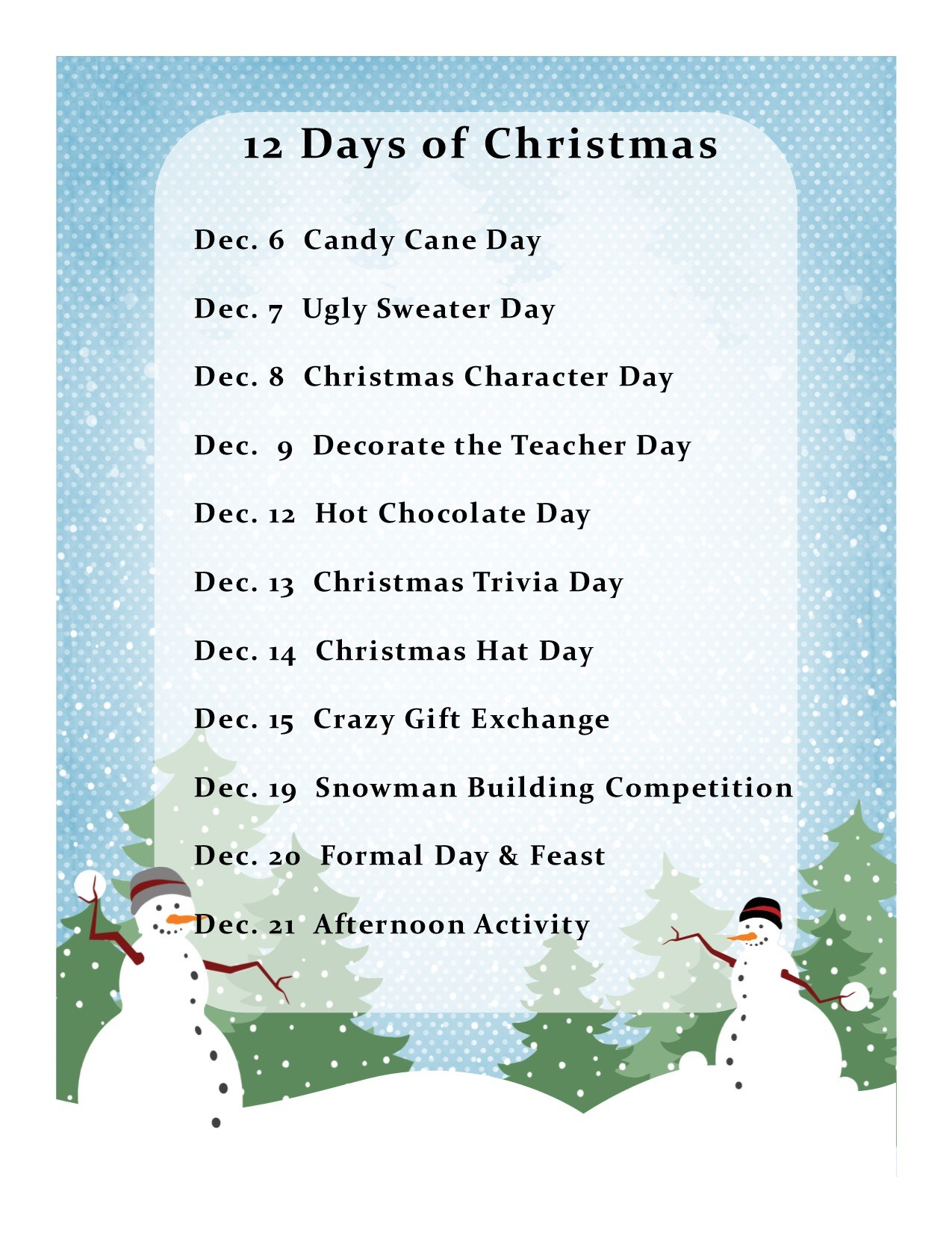 12daysofchristmas.jpg